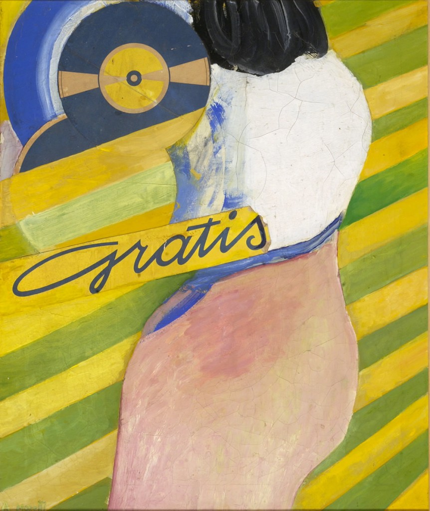 Moretti-Alberto-Gratis-1965