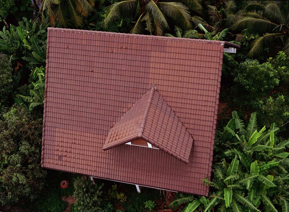 Rovaldi-tetto