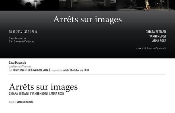 arrets-sur-images