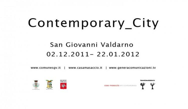 contempo-city