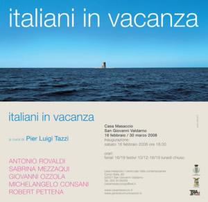 italiani_in_vacanza