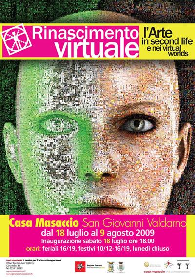 manifesto_rinascimento