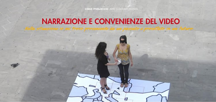 narrazione-convenienze-video
