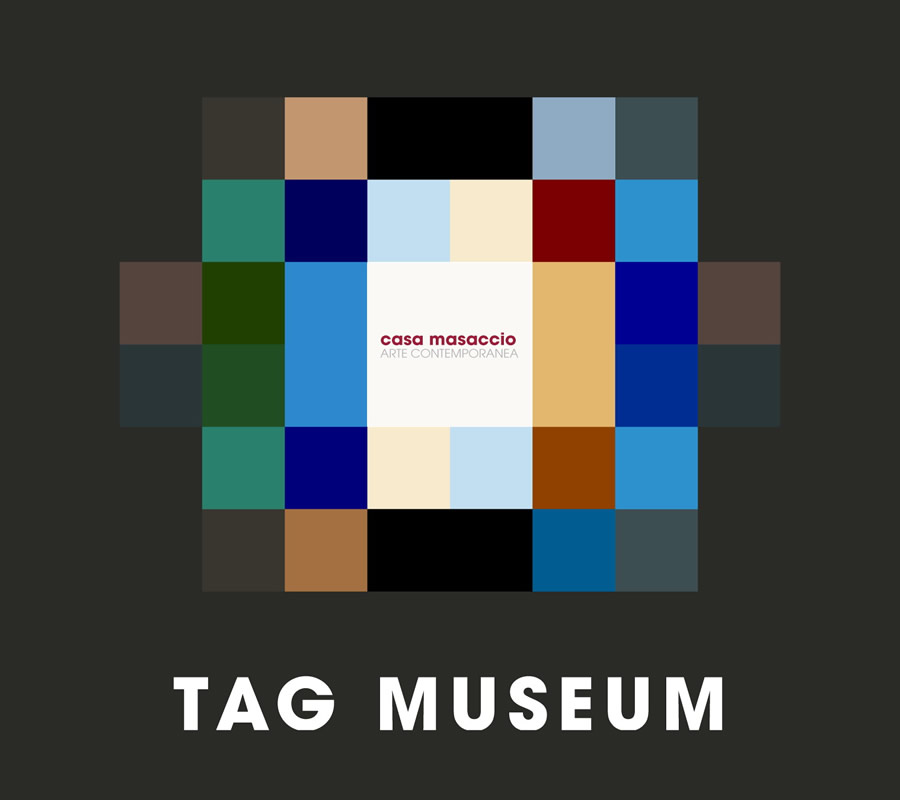 tag-museum
