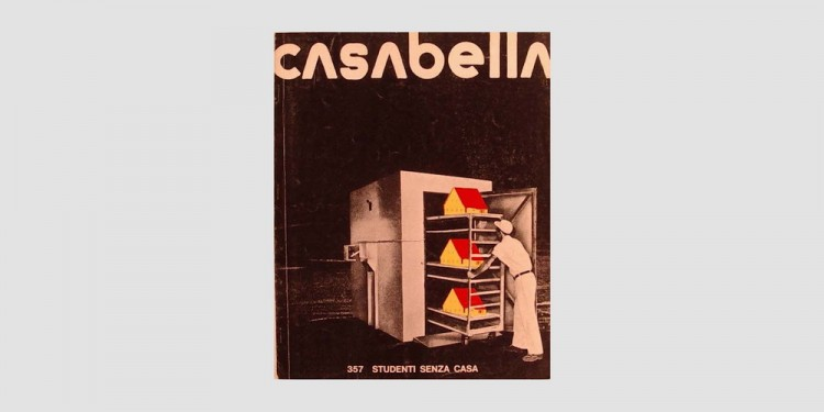 Casabella-n.-357-Studenti-senza-casa