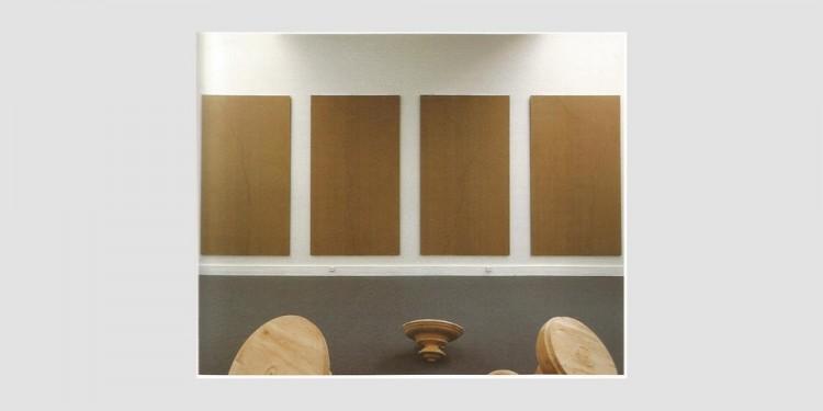 Daniela-De-Lorenzo-installazione-al-Museo-Pecci-1991