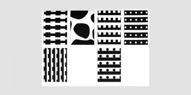 De-Lucchi-decori-per-laminato-1981-87-2