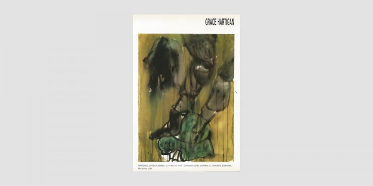 Grace-Hartigan-Portugal-street-series-4-1980