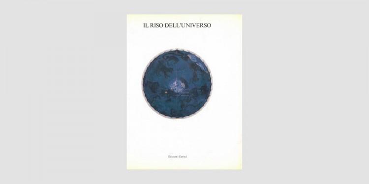 Il-riso-delluniverso-copertina-del-catalogo