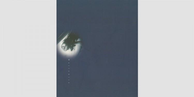 Mario-Airò-copertina-del-catalogo