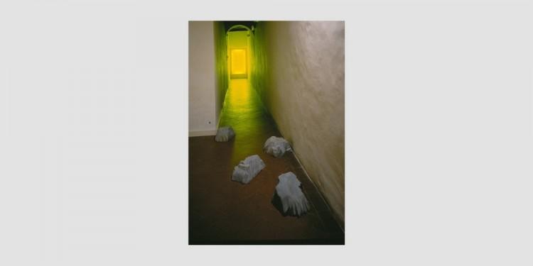 Massimo-Bartolini-Untitled-1998-part.