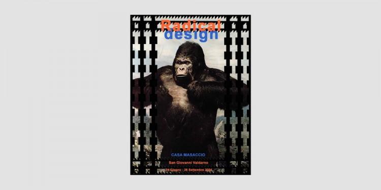 Radical-design.-Ricerca-e-progetto-dagli-anni-60-ad-oggi-immagine-dell-invito
