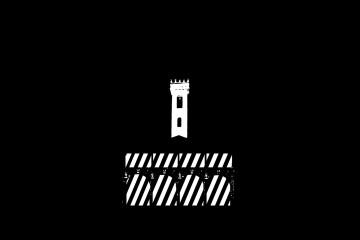 COPERTINA_palazzo-d'arnolfo