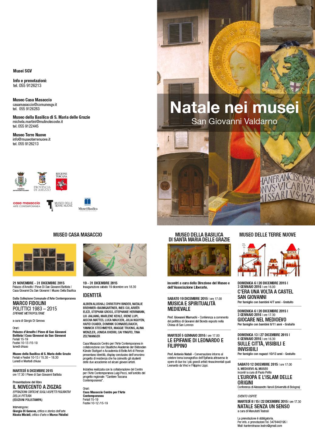 Natale-al-museo_casa_masaccio