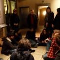 campus-casa-masaccio-27