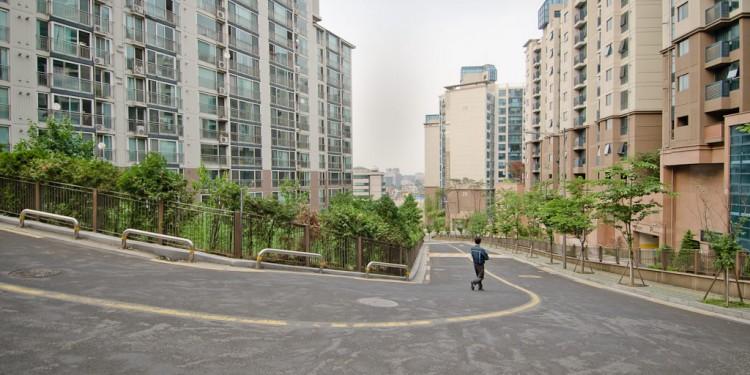 seoul-korea-new-towns_PML5529