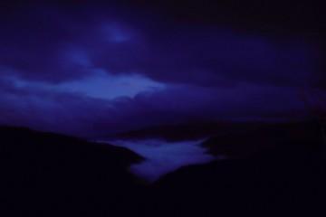 giovanniozzola-nuvola-nella-valle-2007