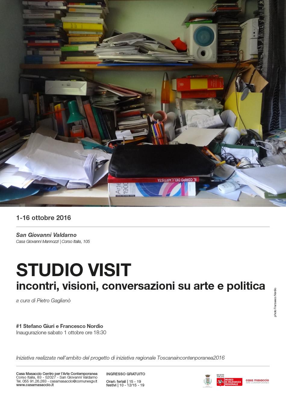 invito_studio-visit_1-pdf