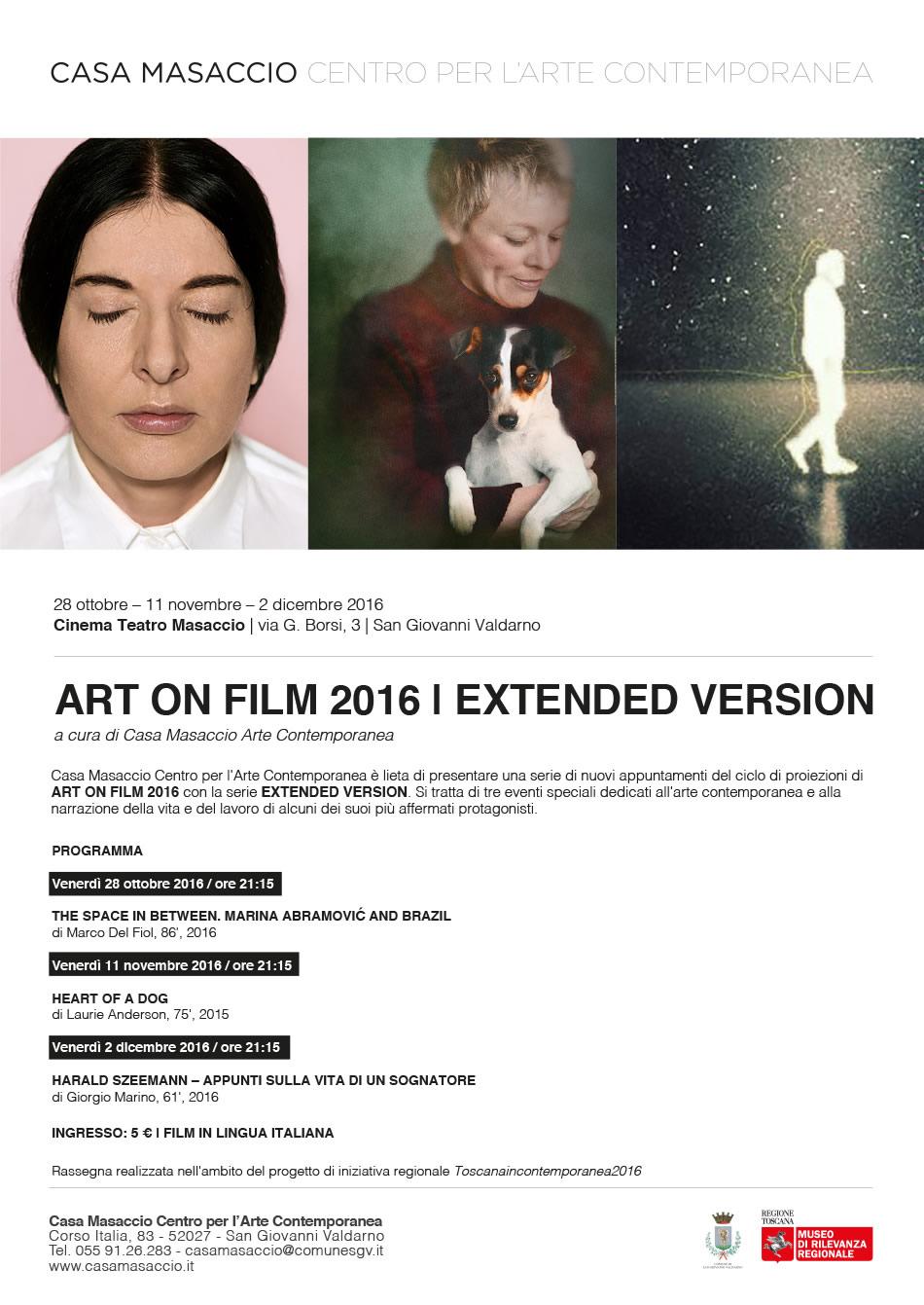 art-on-film_manifesto_extended-version