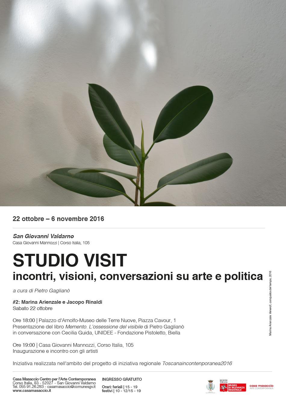 studio-visit_2_casa_masaccio