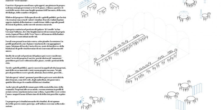 01 - vincitore - Laura Sattin - proposta (completa)_Pagina_1