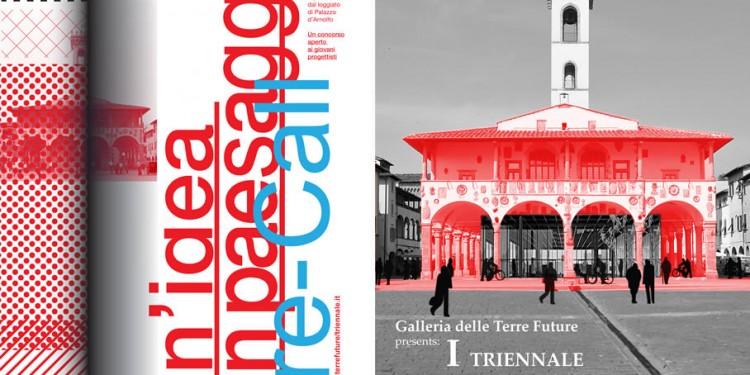 02 - premio speciale - Elena Barthel - proposta (completa)_Pagina_1
