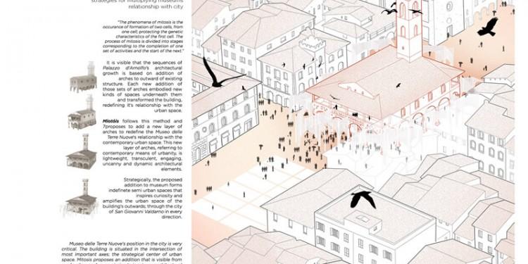 03 - menzione speciale - Atil Aggunduz - proposta (completa)_Pagina_1