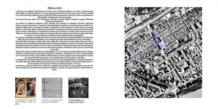 03 - menzione speciale - Martina Calcinai - proposta (completa)_Pagina_1