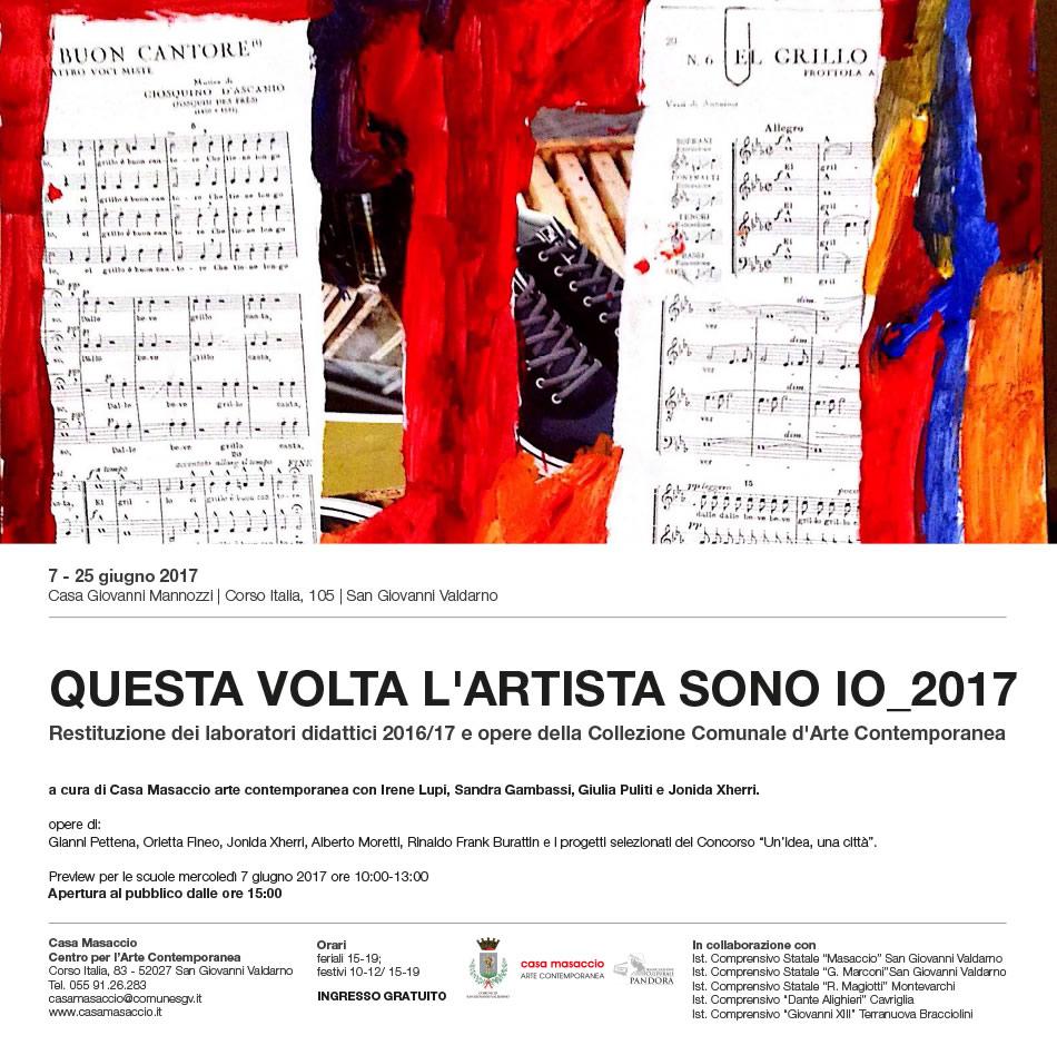 INVITO-WEB_questa-volta-l'artista-sono-io_2017