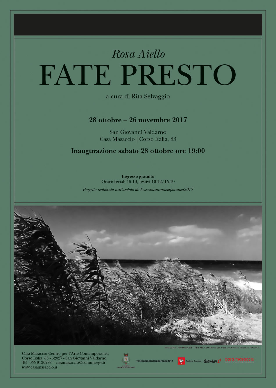 INVITO_Fate-presto