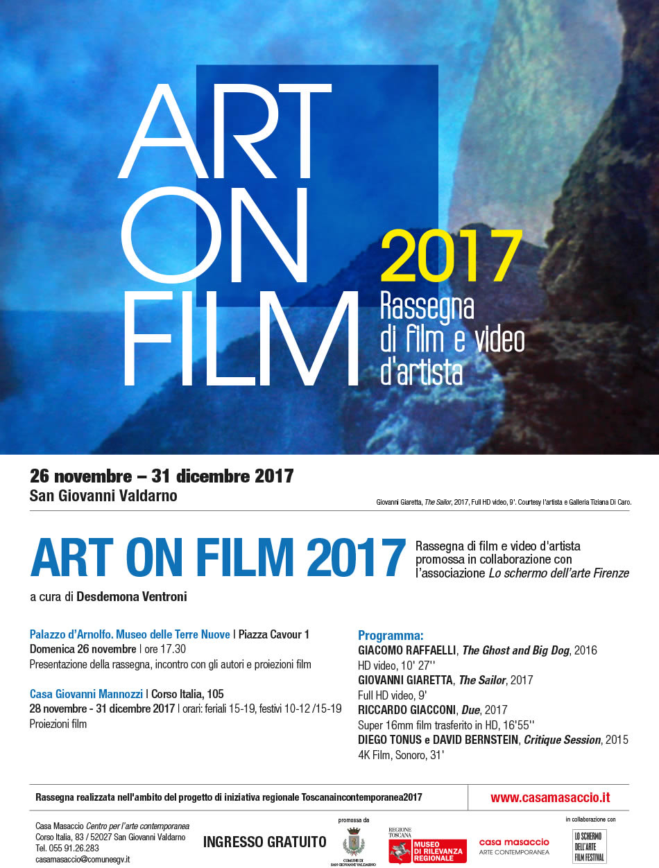 INVITO_art-on-film-2017_WEB