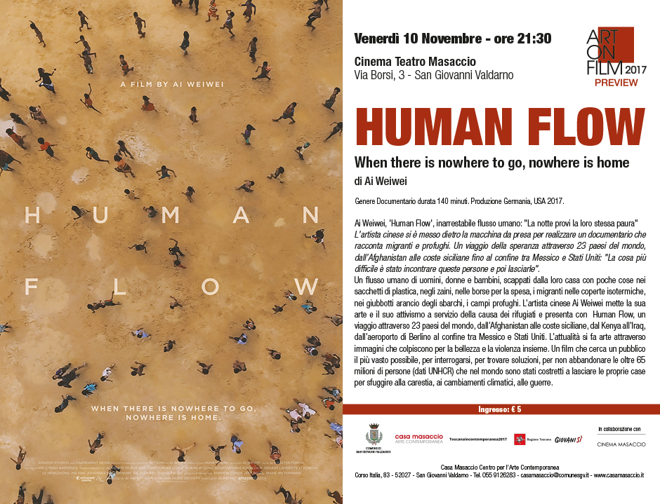 invito-WEB_ART-ON-FILM_HUMAN-FLOW