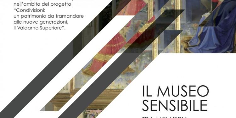 il-museo-sensibile-valdarno