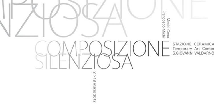 composizione_silenziosa1