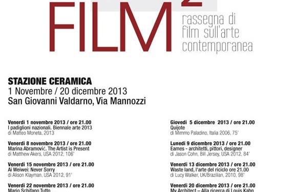 manifesto_art-on-film
