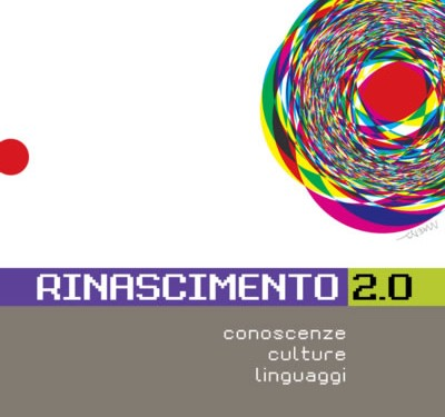 rinascimento2_0