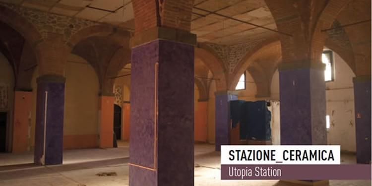 utopia-station