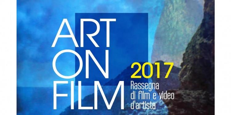 IMG _ART ON FILM 2017