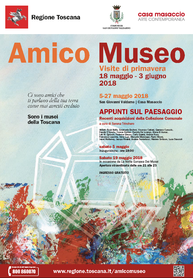 amico_museo