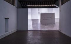 37_Lee Kit, (Repeat), 2018. Video in loop. Courtesy l'artista e galleria Massimo De Carlo, MilanoLondraHong Kong. Foto OKNOstudi
