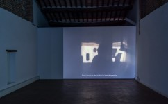 39_Lee Kit, (Repeat), 2018. Looped video. Courtesy the artist and Massimo De Carlo, MilanoLondraHong Kong. Ph OKNOstudio