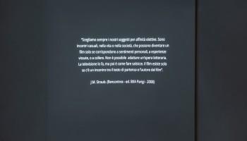 JEAN-MARIE STRAUB E DANIÈLE HUILLET casa masaccio -19.